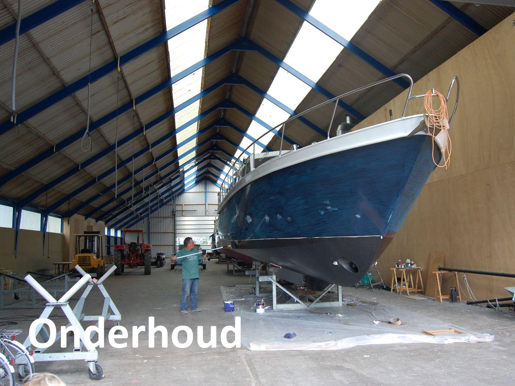 Onderhoud_Klussen_Stalling_Jachthaven_de_Watervriend_Friesland