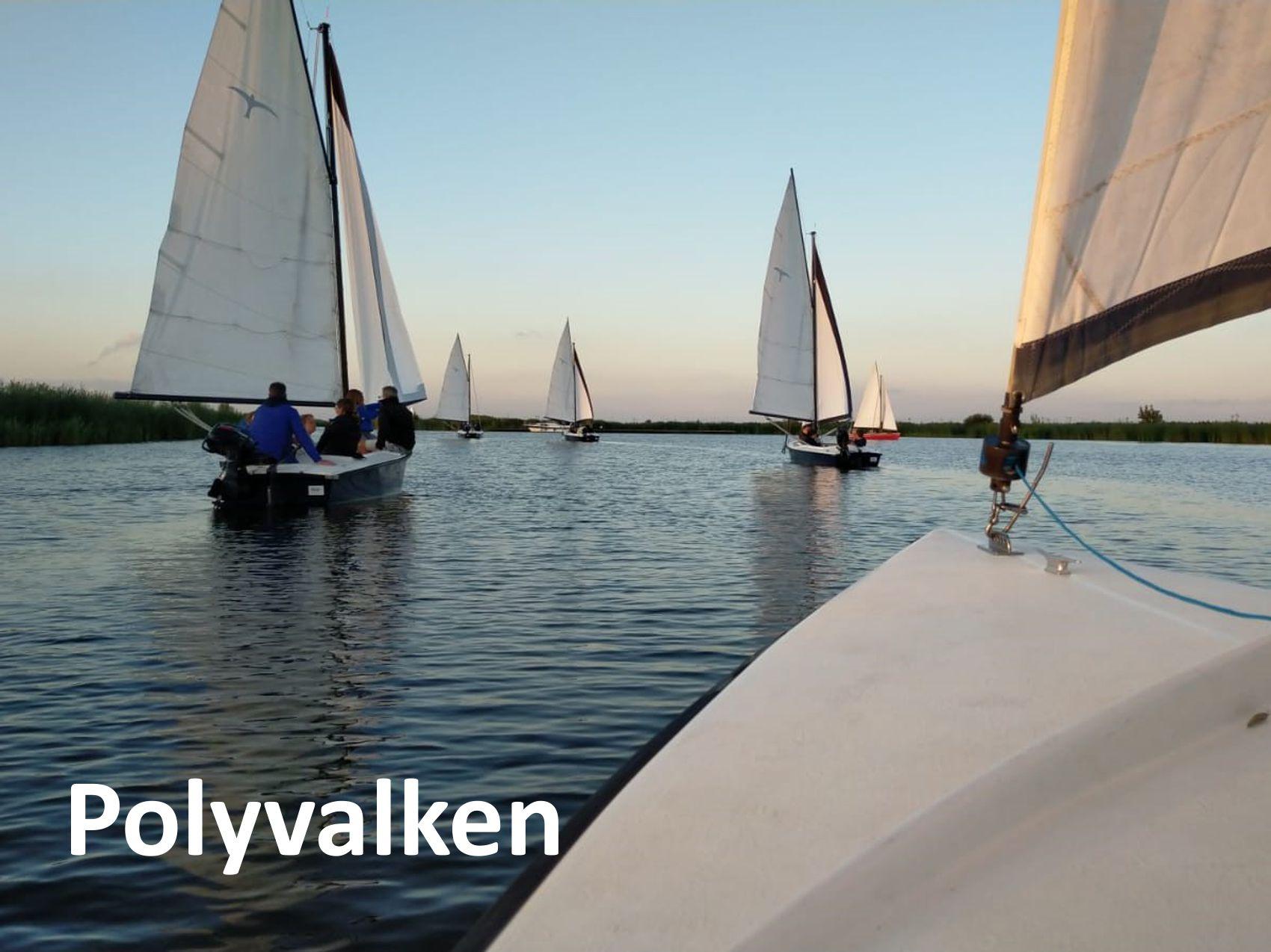 Polyvalk_Zeilboot_Huren_Varen_Jachthaven_de_Watervriend_Friesland