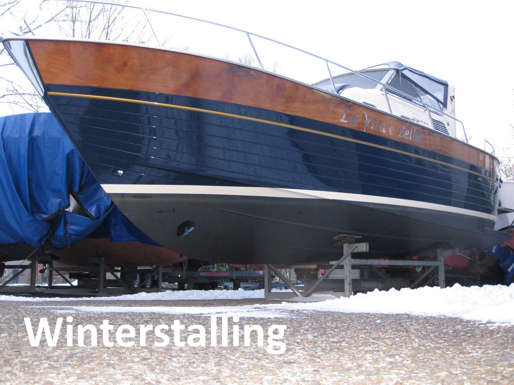 Winterstalling_Onderhoud_Klussen_Jachthaven_de_Watervriend_Friesland